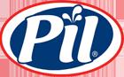 Logo-PIL-web