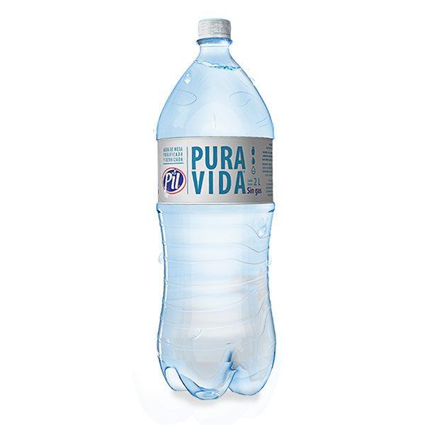 Agua-de-Mesa-Sin-Gas-2L.jpg