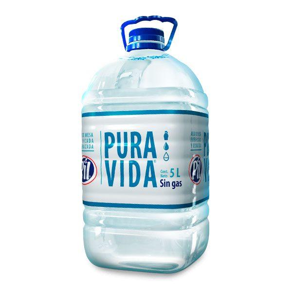 Agua-de-Mesa-Sin-Gas-5L.jpg