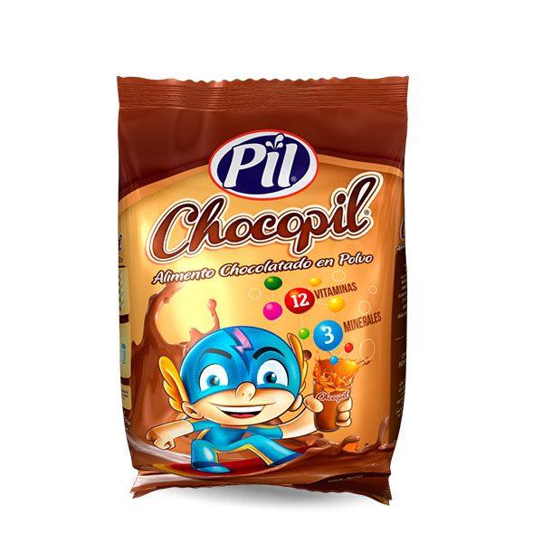 Alimento-Chocolatado-en-Polvo-CHOCOPIL-750g.jpg