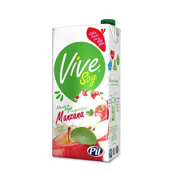 Alimento-de-Soya-con-Jugo-de-Frutas-VIVE-SOY-sabor-manzana-1-L.jpg
