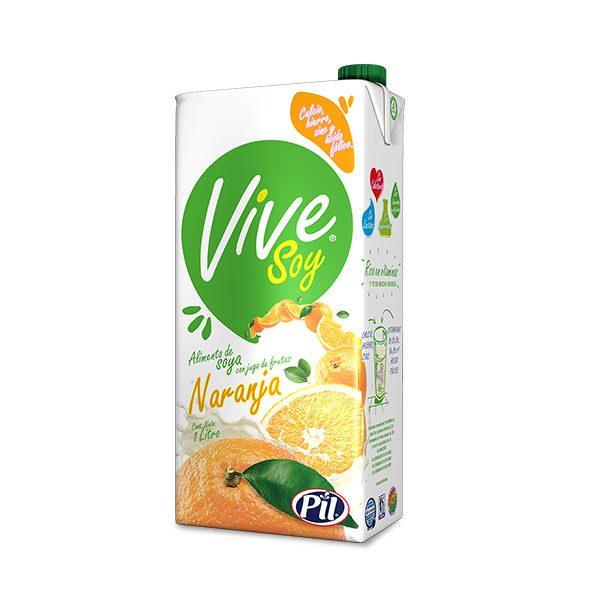 Alimento-de-Soya-con-Jugo-de-Frutas-VIVE-SOY-sabor-naranja-1-L.jpg