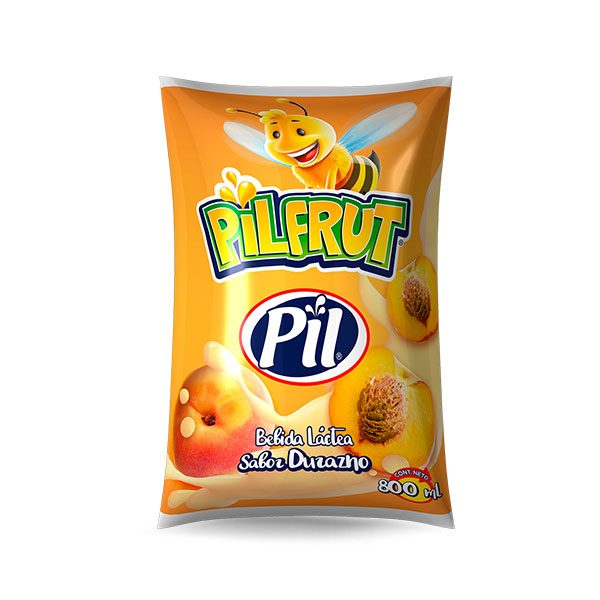 Bebida-Lactea-pilfrut-sabor-Durazno-800-ml.jpg