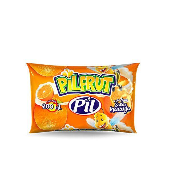Bebida-Lactea-pilfrut-sabor-naranja-200-ml.jpg