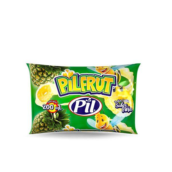 Bebida-Lactea-pilfrut-sabor-pina-200-ml.jpg