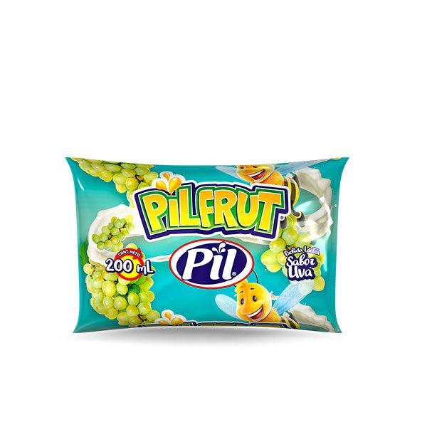 Bebida-Lactea-pilfrut-sabor-uva-200-ml.jpg