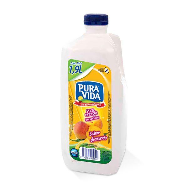 Bebida-Lactea-sabor-Durazno-Galon-19L.jpg