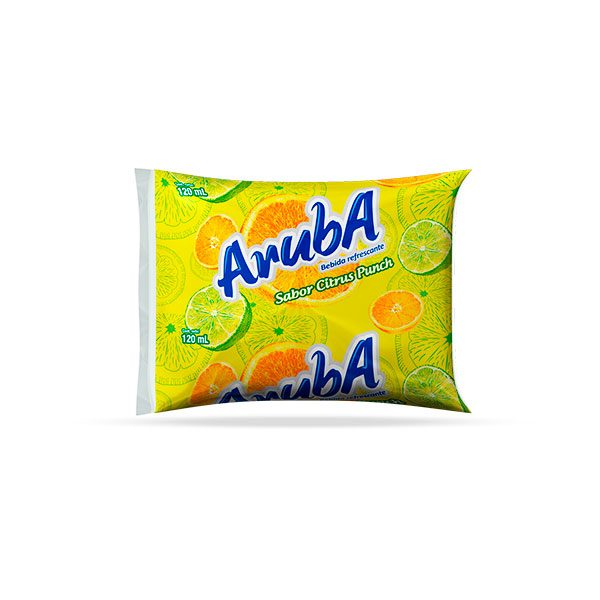 Bebida-refrescante-sabor-Citrus-Punch-120ml.jpg