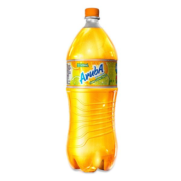 Bebida-refrescante-sabor-Citrus-Punch-2L.jpg