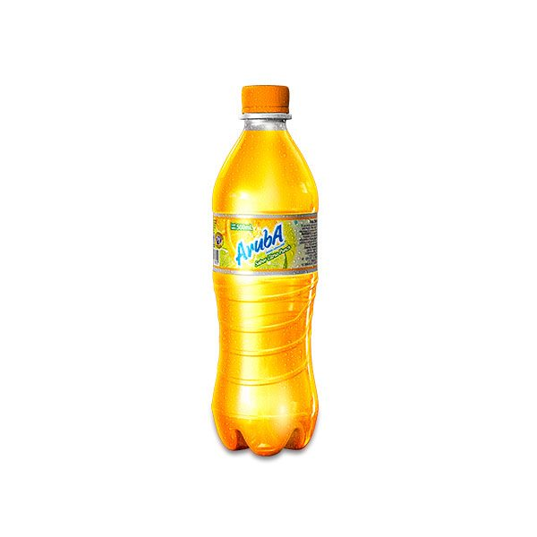 Bebida-refrescante-sabor-Citrus-Punch-500ml.jpg