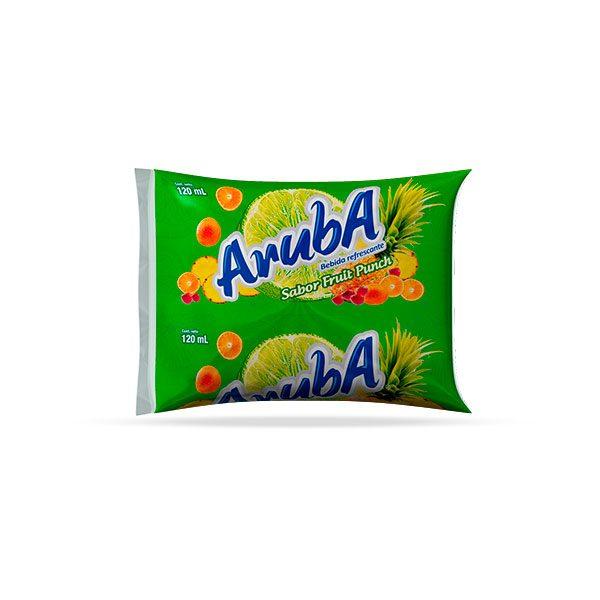 Bebida-refrescante-sabor-Fruit-Punch-120ml.jpg
