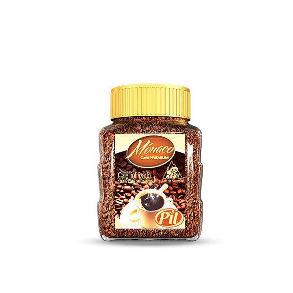 Cafe-Liofilizado-Premium-frasco-100g.jpg