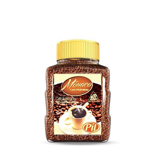 Cafe-Liofilizado-Premium-frasco-200g.jpg