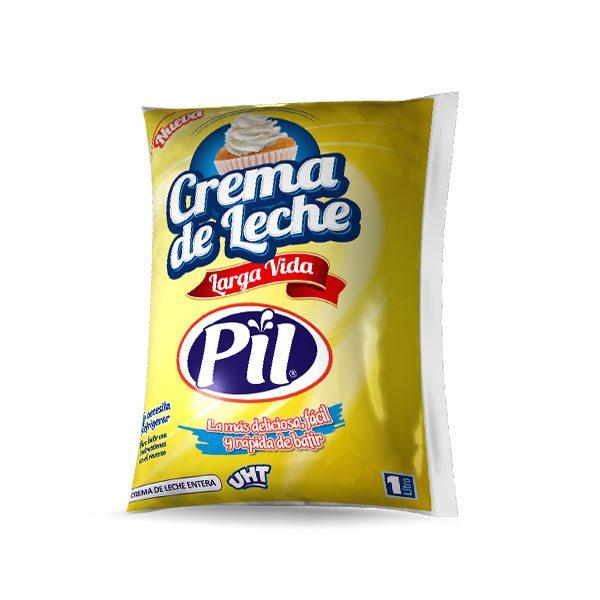Crema-de-Leche-Larga-Vida-bolsa-1-L.jpg