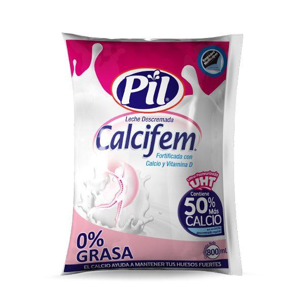 Leche-calcifem-Descremada-caja-1L.jpg