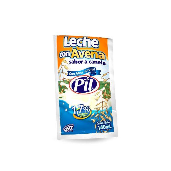Leche-con-Avena-sabor-Canela-sachet-140-mlb.jpg