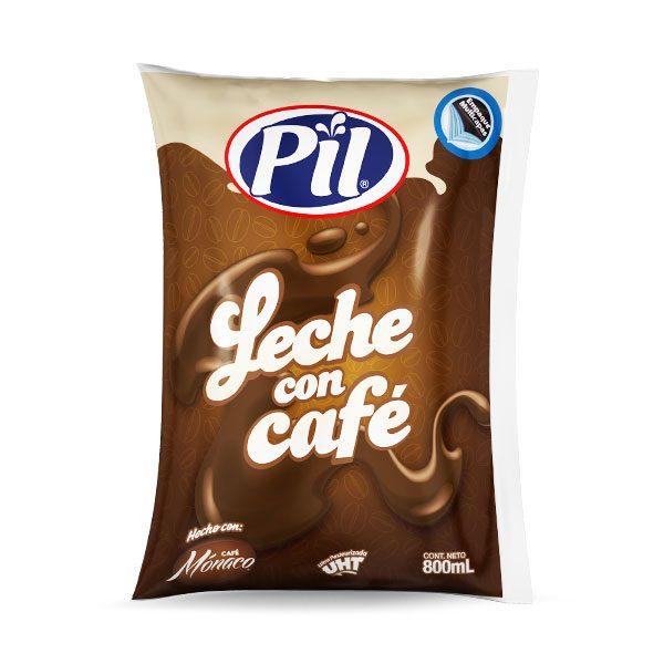 Leche-con-Café-sachet-800-ml.jpg
