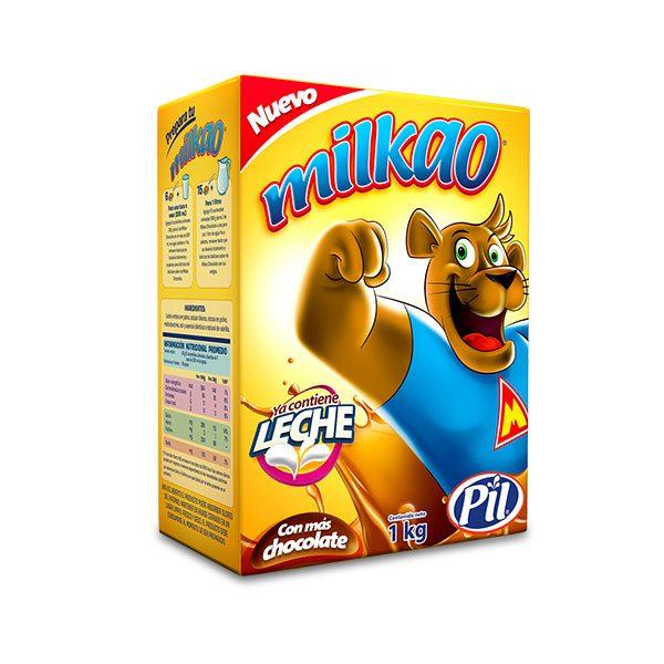 Leche-en-Polvo-Instantánea-con-Cocoa-1kg.jpg