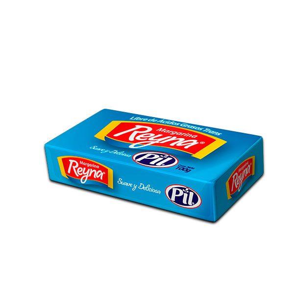 Margarina-libre-de-acidos-y-Grasas-Trans-100-g.jpg