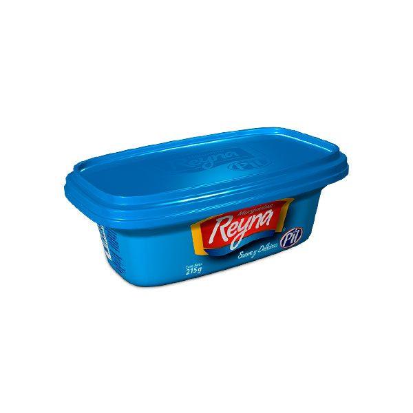 Margarina-libre-de-acidos-y-Grasas-Trans-215g.jpg