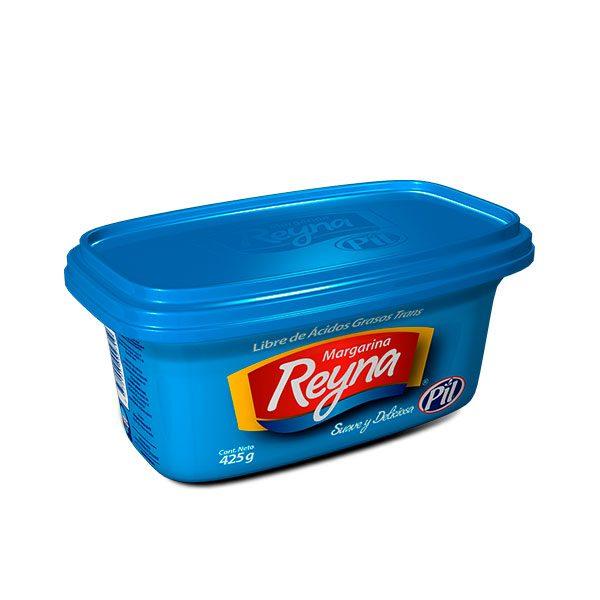 Margarina-libre-de-acidos-y-Grasas-Trans-425-g.jpg