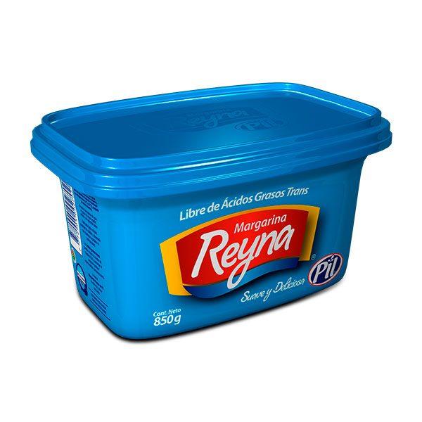 Margarina-libre-de-acidos-y-Grasas-Trans-850-g-.jpg