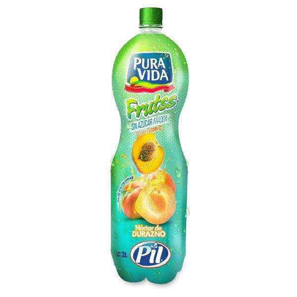 Nectar-de-Durazno-PURA-VIDA-FRUTSS-2L-SIN-AZUCAR-ANADIDA.jpg