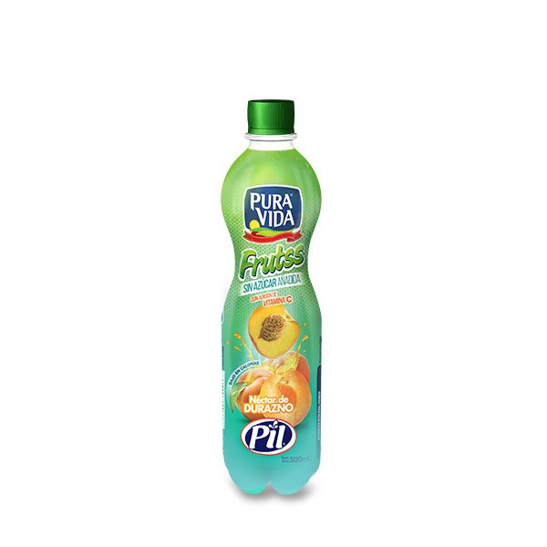 Nectar-de-Durazno-PURA-VIDA-FRUTSS-500-ml-sin-azucar-anadida.jpg