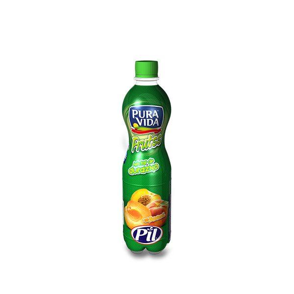 Nectar-de-Durazno-PURA-VIDA-FRUTSS-500ml.jpg