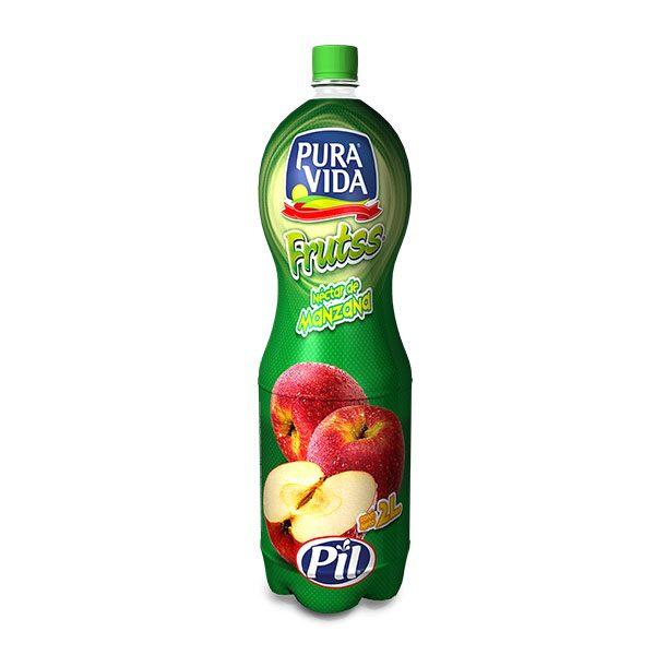 Nectar-manzana-PURA-VIDA-FRUTSS-2L.jpg