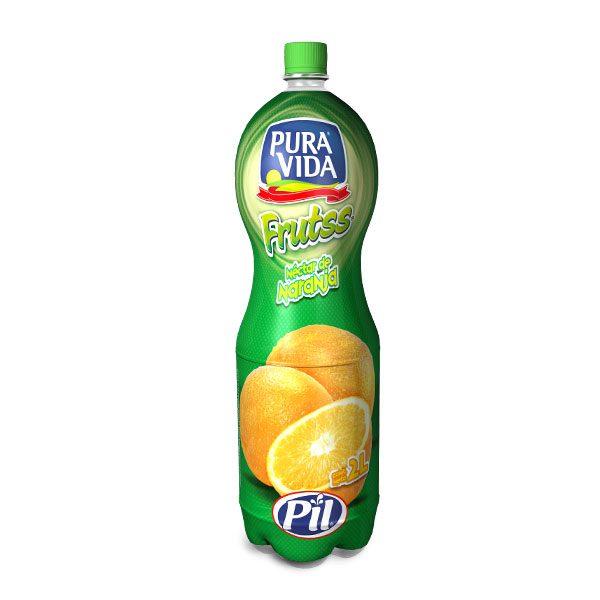 Nectar-naranja-PURA-VIDA-FRUTSS-2L.jpg