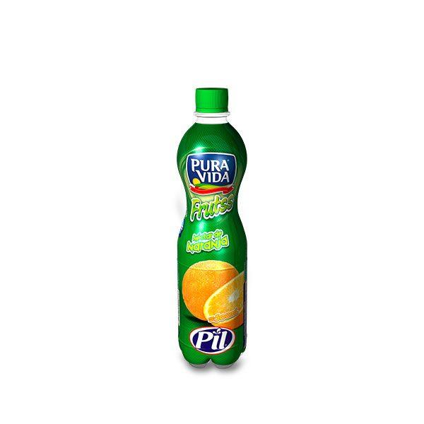 Nectar-naranja-PURA-VIDA-FRUTSS-500ml.jpg