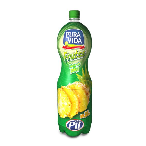 Nectar-pina-PURA-VIDA-FRUTSS-2L.jpg