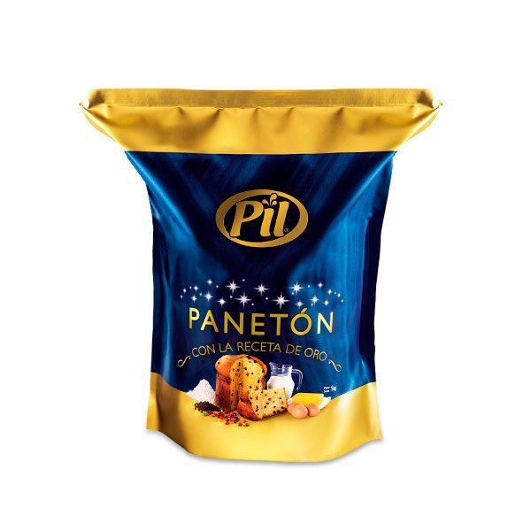 Paneton-con-Pasas-y-Frutas-Confitadas-bolsa-750g.jpg