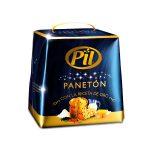 Paneton-con-Pasas-y-Frutas-Confitadas-caja-750g.jpg