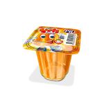 Postre-Yelificado-YELI-sabor-Naranja-vaso-110ml.png