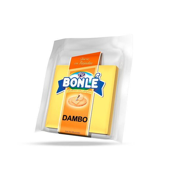 Queso-Bonle-Dambo-Bolsa-Feteado-140g.jpg