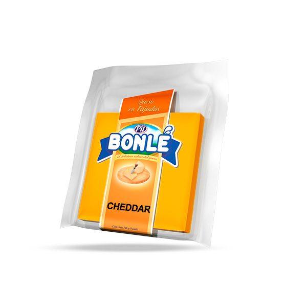 Queso-Bonle-cheddar-Bolsa-Feteado-140g.jpg