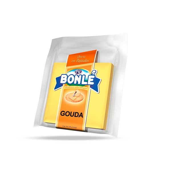 Queso-Bonle-gouda-Bolsa-Feteado-140g.jpg