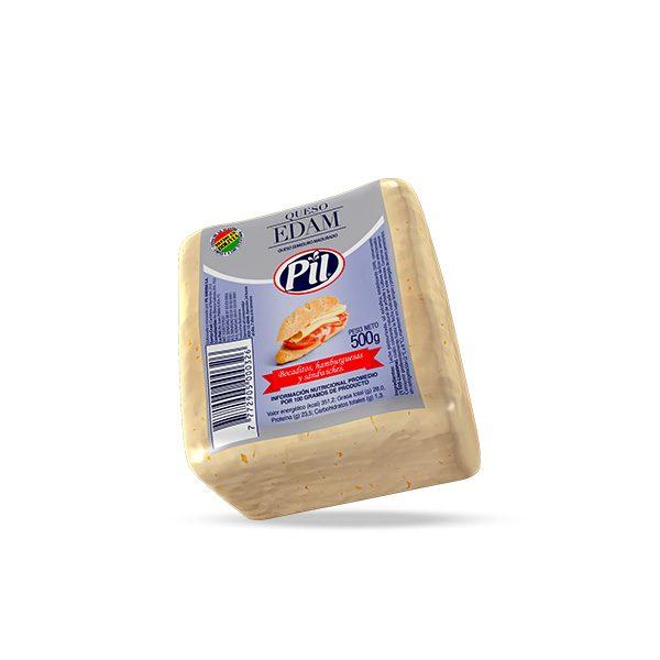Queso-Pil-Edam-500g-.jpg