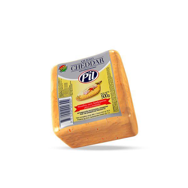 Queso-Pil-cheddar-500g-.jpg