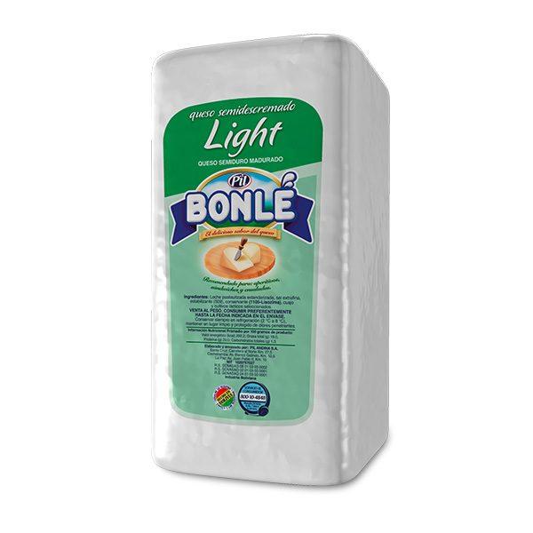 Queso-bonle-light-barra-1-kg.jpg