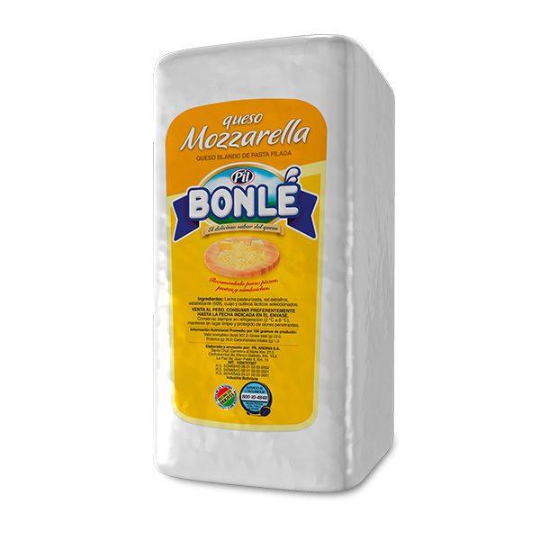 Queso-bonle-mozzarella-barra-1-kg.jpg