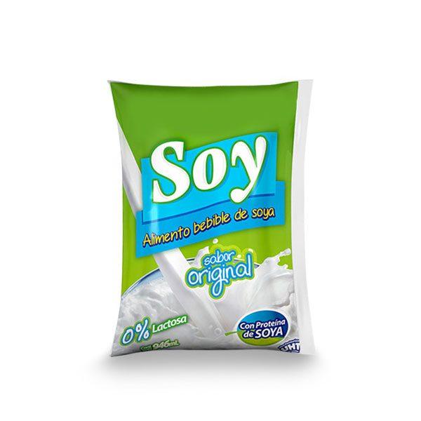 SOY-SINLOGO1