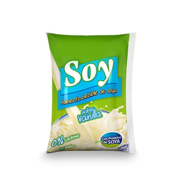 SOY-SINLOGO5