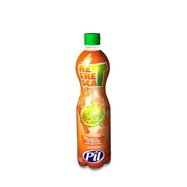 Te-Helado-sabor-Limon-Canela-500ml.jpg
