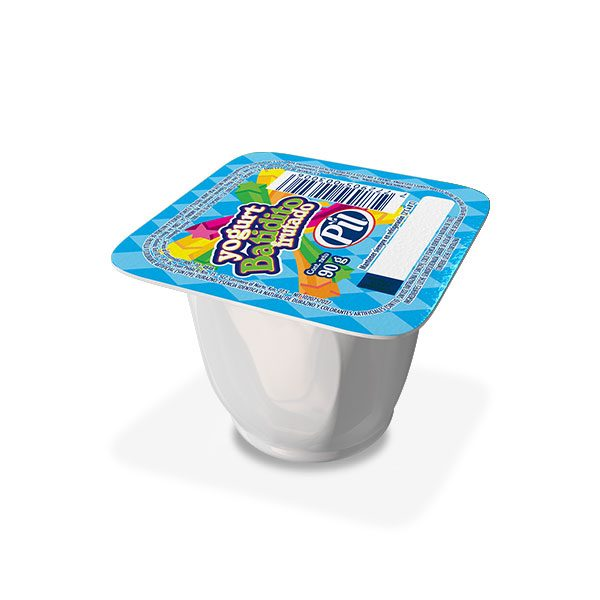 Yogurt-Batidito-Frutado-generico.jpg