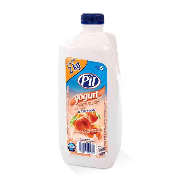 Yogurt-Bebible-Descremado-sabor-Frutilla-YOGURADE-2kg.jpg
