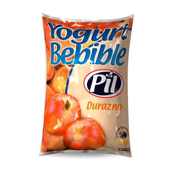Yogurt-Bebible-Durazno-sachet-1000g.jpg