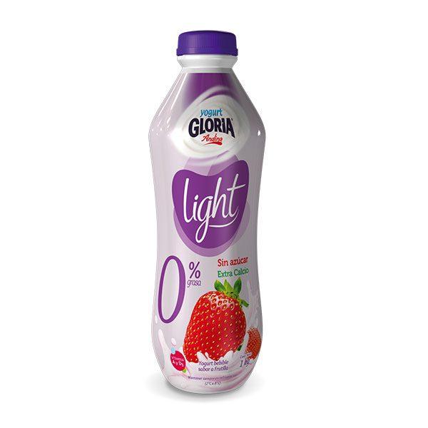 Yogurt-Bebible-Light-sabor-frutilla-1kg.jpg